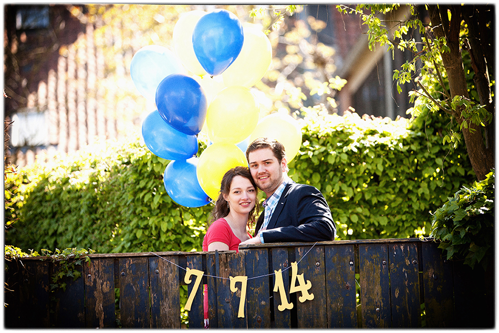 Photos4ever_fotografie_love_shoot_Blog_001
