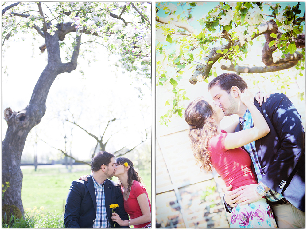 Photos4ever_fotografie_love_shoot_Blog_002