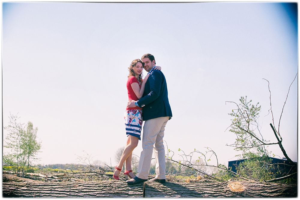 Photos4ever_fotografie_love_shoot_Blog_0021