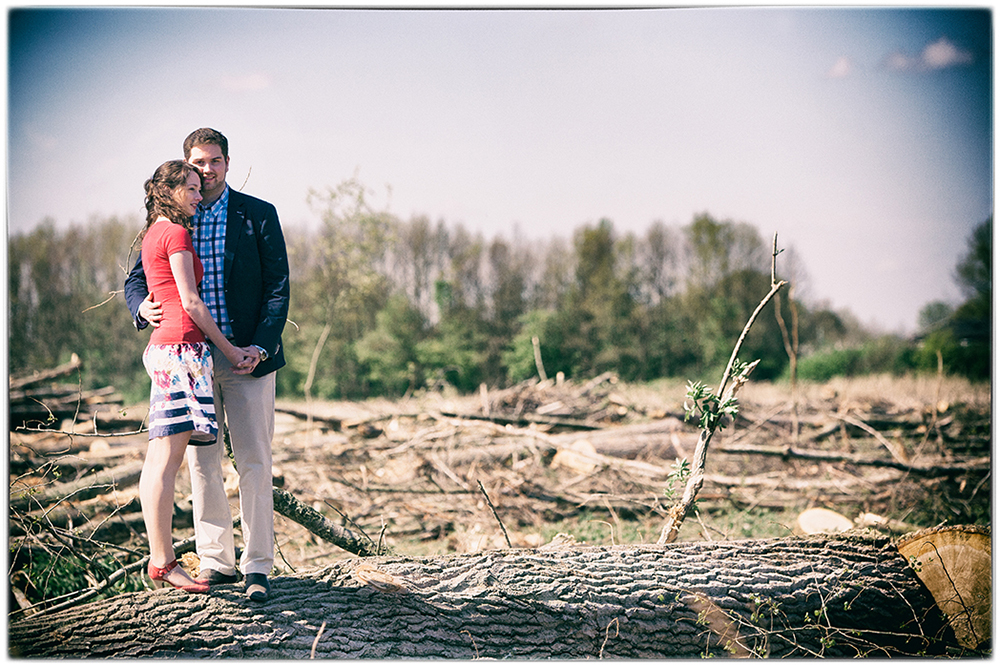 Photos4ever_fotografie_love_shoot_Blog_0022