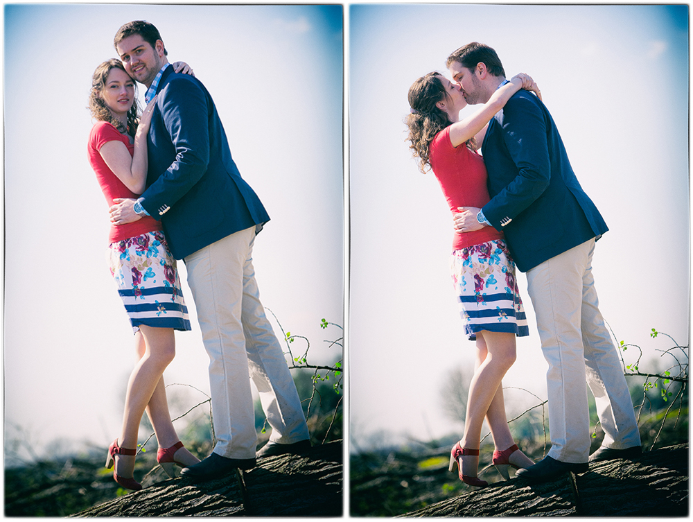 Photos4ever_fotografie_love_shoot_Blog_0023