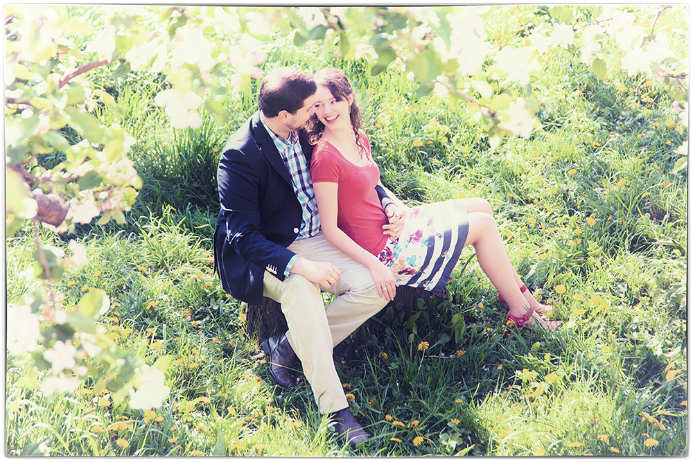 Photos4ever_fotografie_love_shoot_Blog_003
