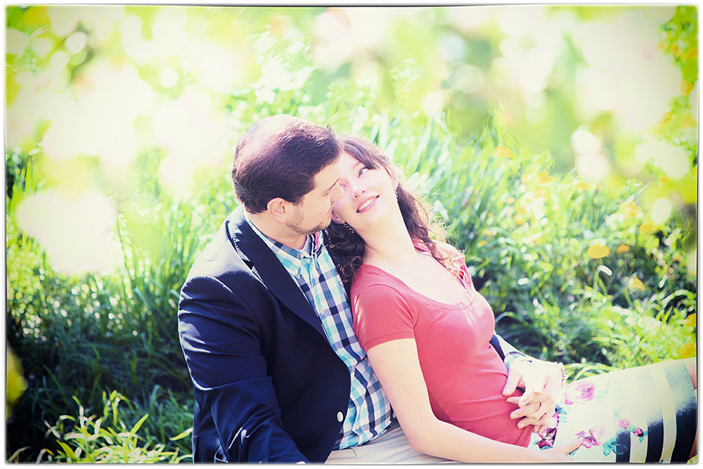 Photos4ever_fotografie_love_shoot_Blog_005