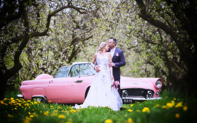 Styled Wedding Shoot Trouwen in de Betuwe | Huize Poelzicht Kapel-Avezaath | april 2015
