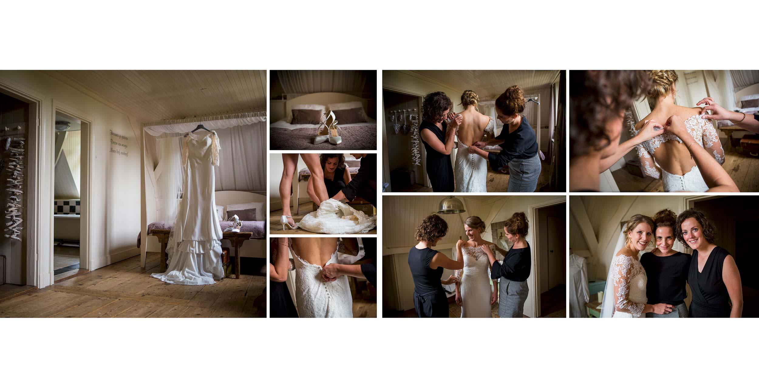 002_trouwen_voorbeeld_album_kasteel_wijenburg_bruiloft_trouwlocatie_trouwinspiratie