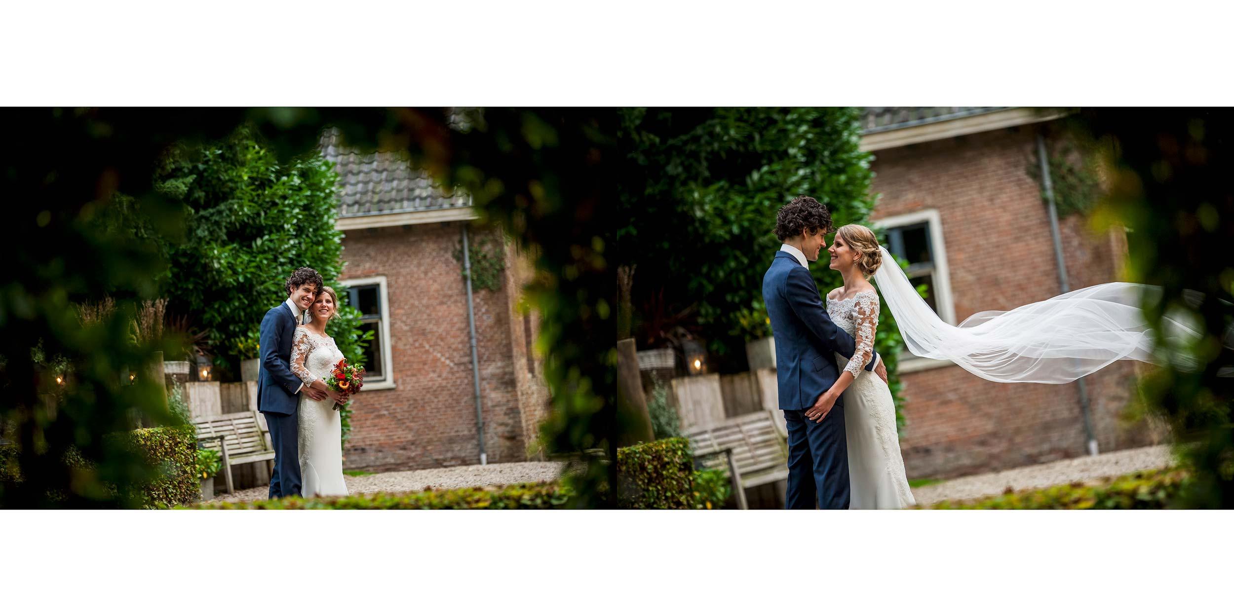 005_trouwen_voorbeeld_album_kasteel_wijenburg_bruiloft_trouwlocatie_trouwinspiratie