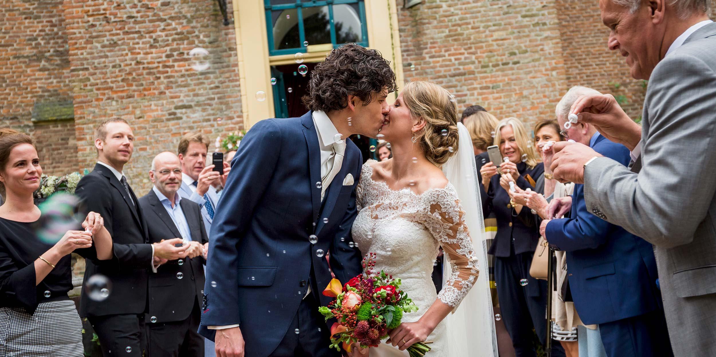 007_trouwen_voorbeeld_album_kasteel_wijenburg_bruiloft_trouwlocatie_trouwinspiratie