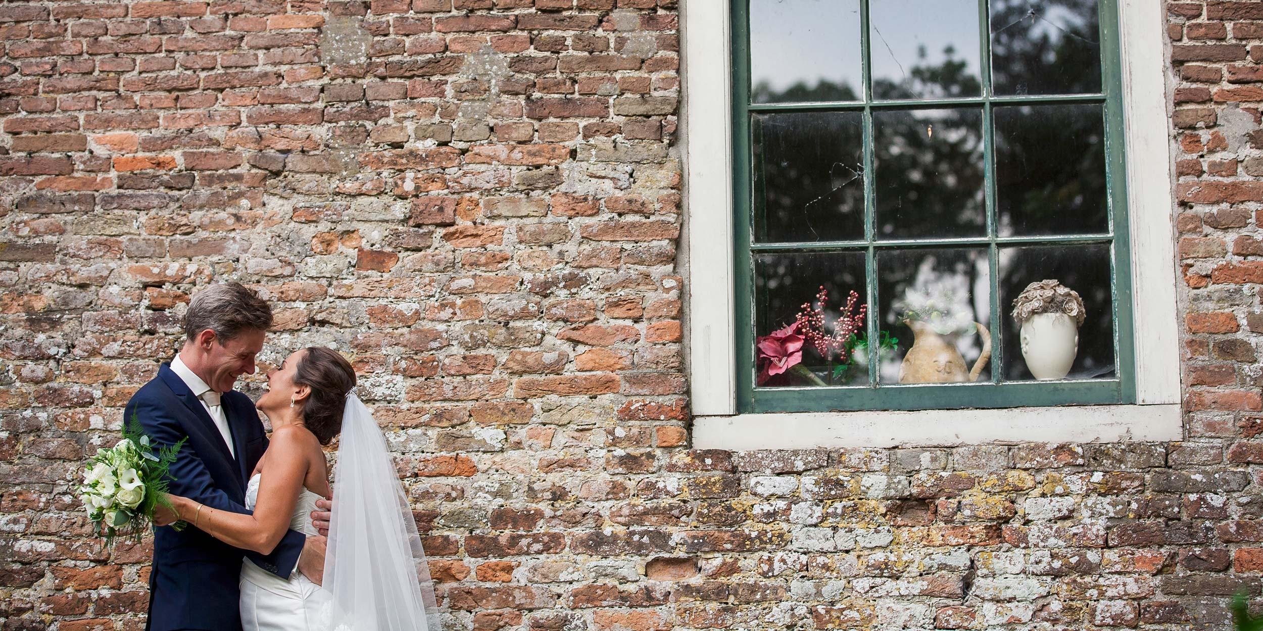 011_trouwen_voorbeeld_album_kasteel_wijenburg_bruiloft_trouwlocatie_trouwinspiratie