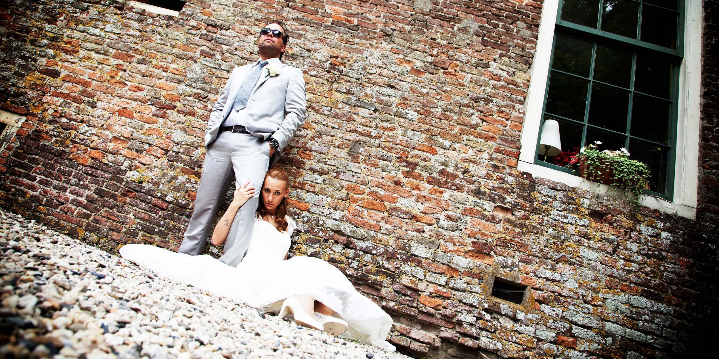 017_trouwen_voorbeeld_album_kasteel_wijenburg_bruiloft_trouwlocatie_trouwinspiratie