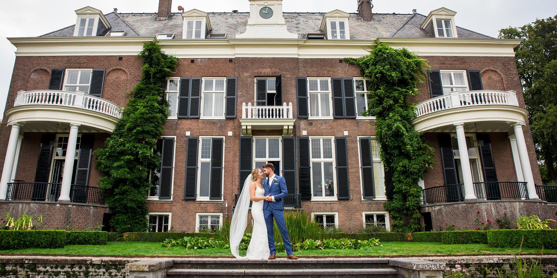 021_trouwen_voorbeeld_album_landgoed_rhederoord_bruiloft_trouwlocatie_trouwinspiratie