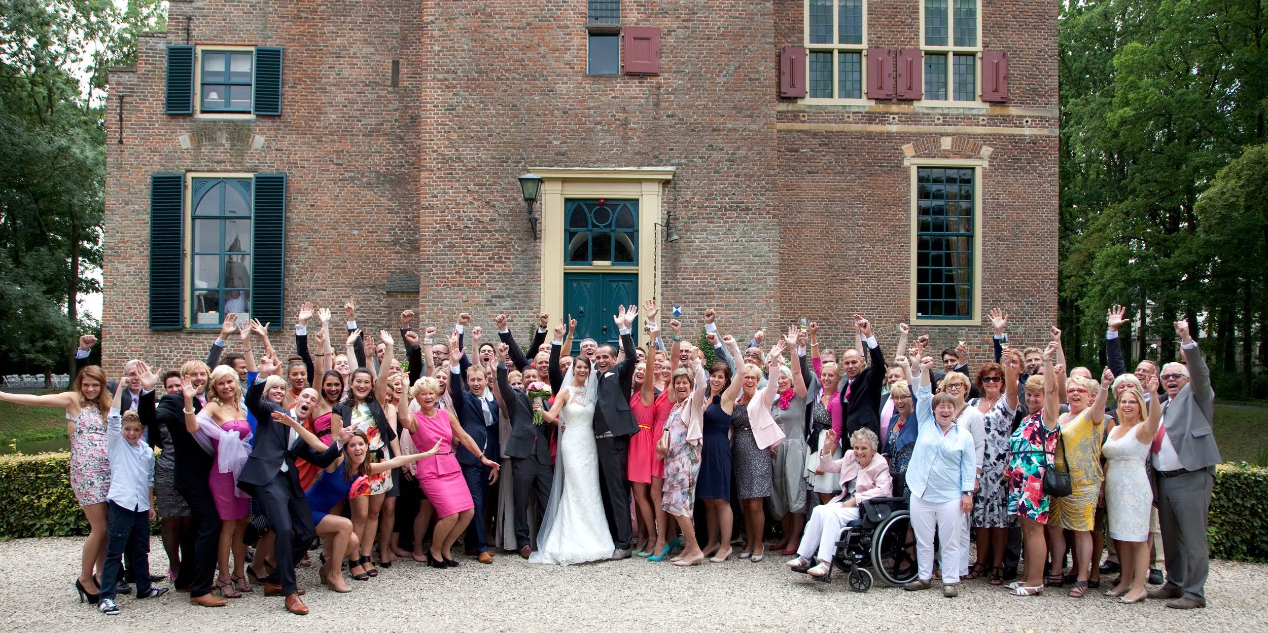 023_trouwen_voorbeeld_album_kasteel_wijenburg_bruiloft_trouwlocatie_trouwinspiratie