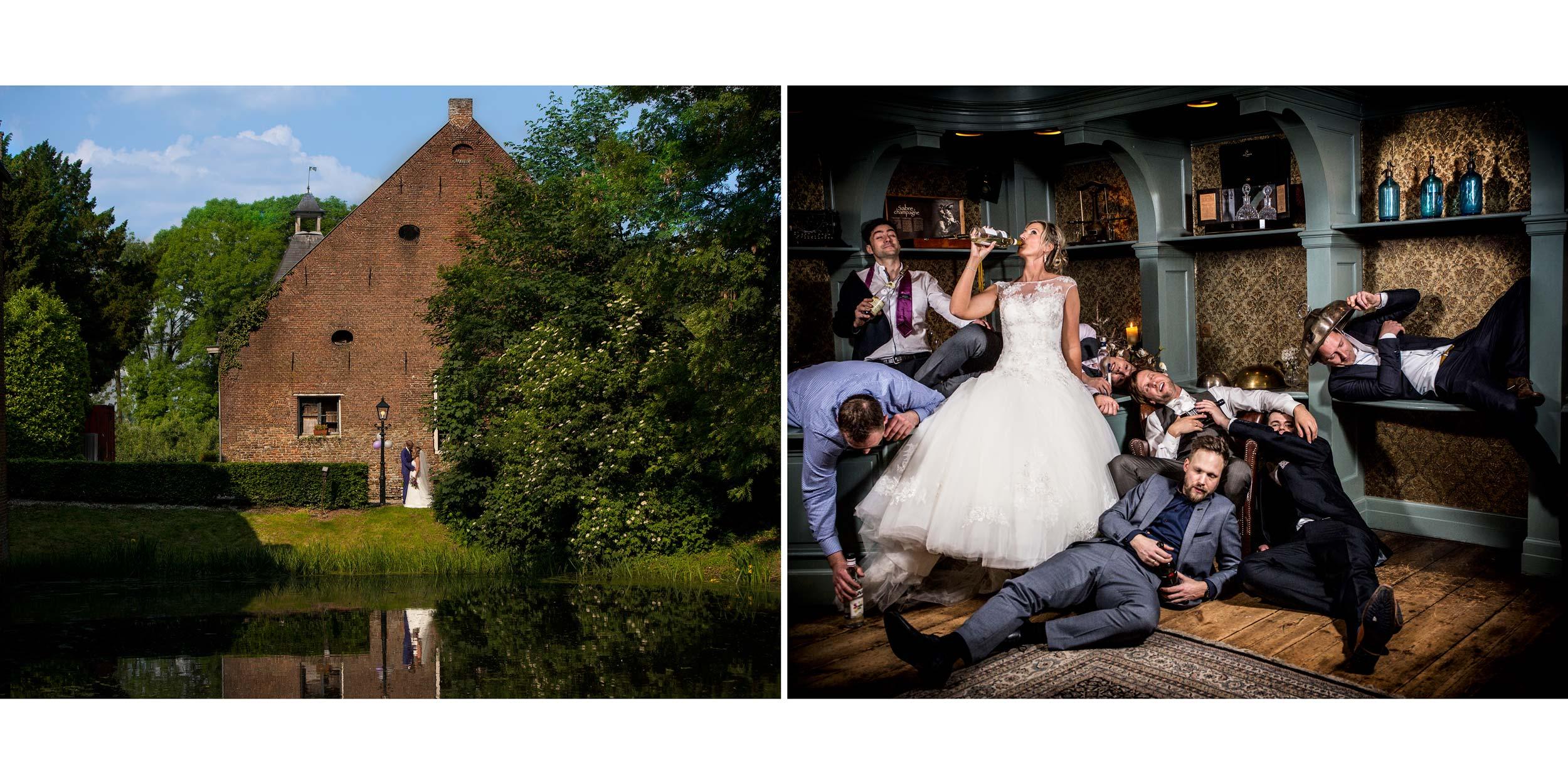 027_trouwen_voorbeeld_album_kasteel_wijenburg_bruiloft_trouwlocatie_trouwinspiratie