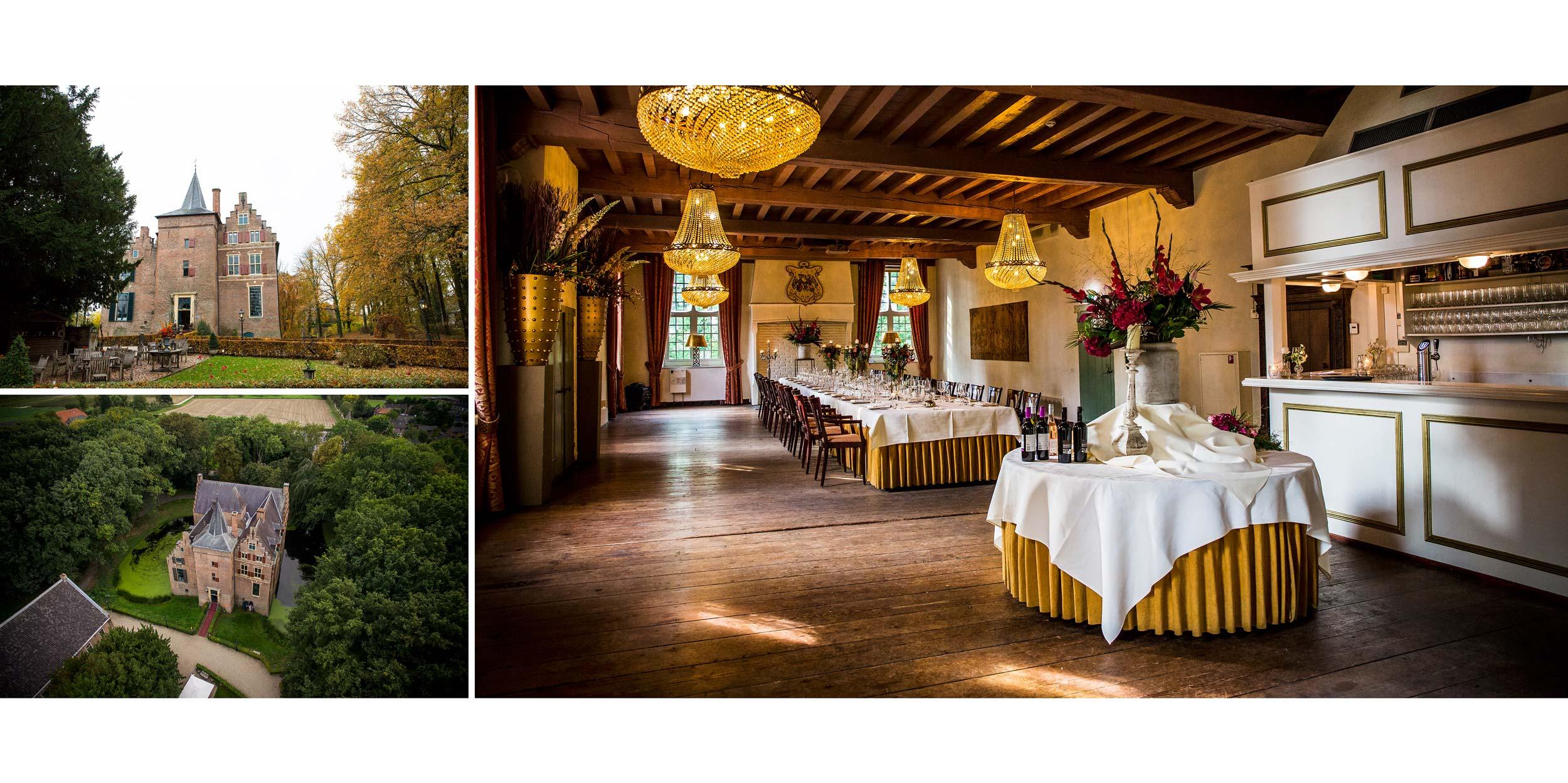 030_trouwen_voorbeeld_album_kasteel_wijenburg_bruiloft_trouwlocatie_trouwinspiratie