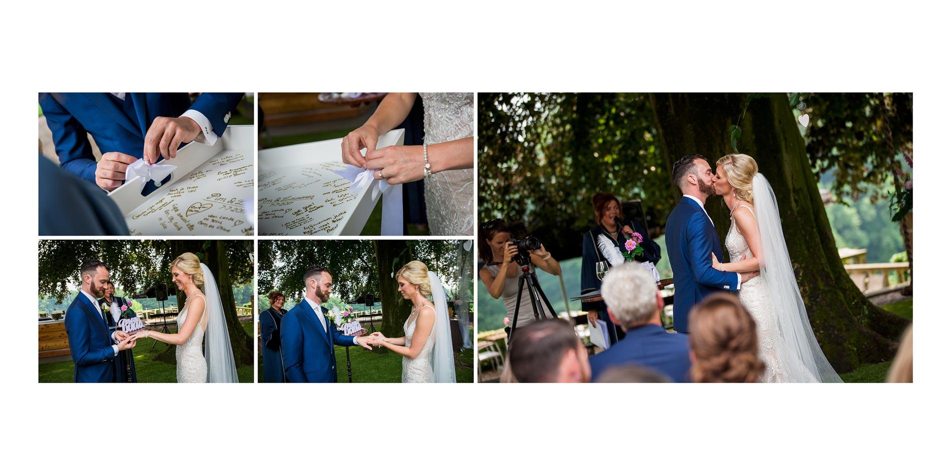 033_trouwen_voorbeeld_album_landgoed_rhederoord_bruiloft_trouwlocatie_trouwinspiratie